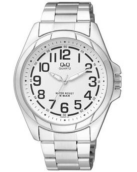 Мужские часы Q&Q Q898J204Y