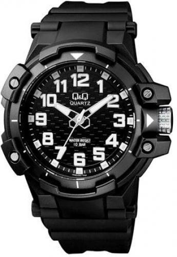 Мужские часы Q&Q VR82J002Y