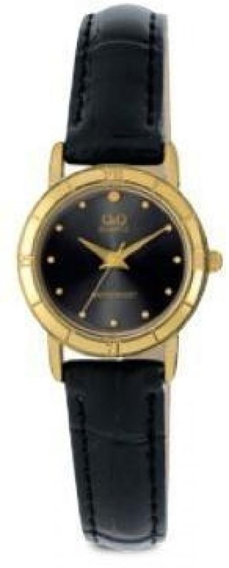 Женские часы Q&Q Q857-102Y