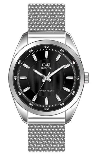 Мужские часы Q&Q GU32J807Y