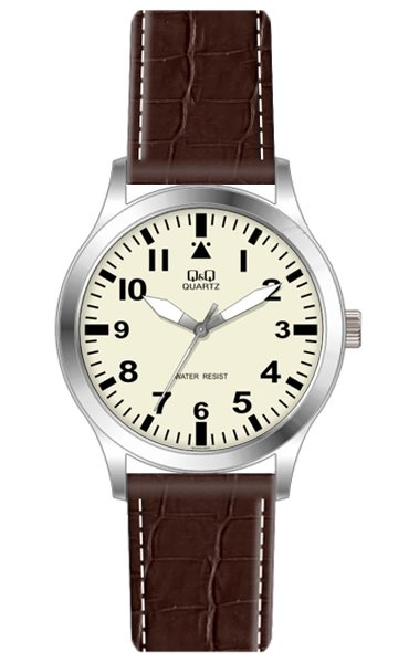Мужские часы Q&Q GU40J807Y