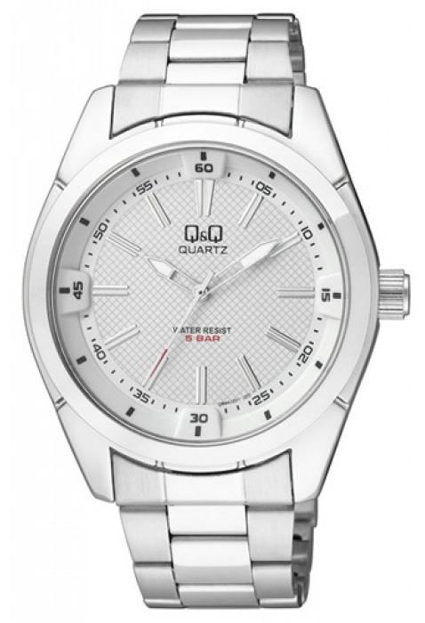 Мужские часы Q&Q Q894J201Y