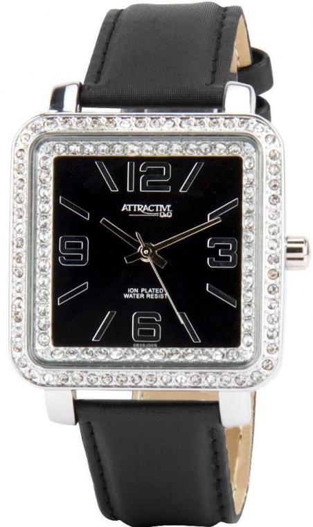 Женские часы Q&Q DB39J305Y