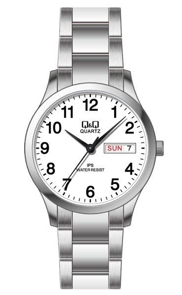 Мужские часы Q&Q CD06J800Y