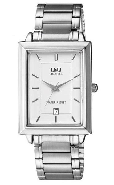 Мужские часы Q&Q BL64J201Y