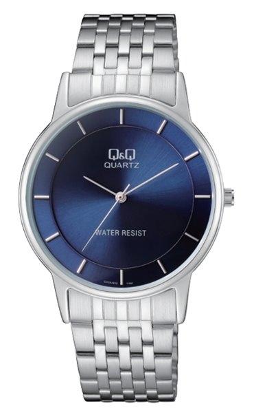 Мужские часы Q&Q QA56J202Y