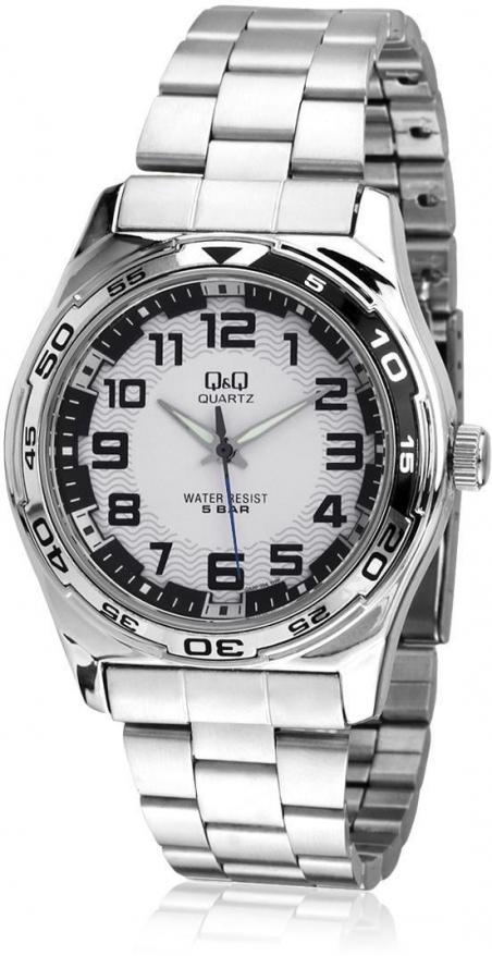 Мужские часы Q&Q Q420J204Y