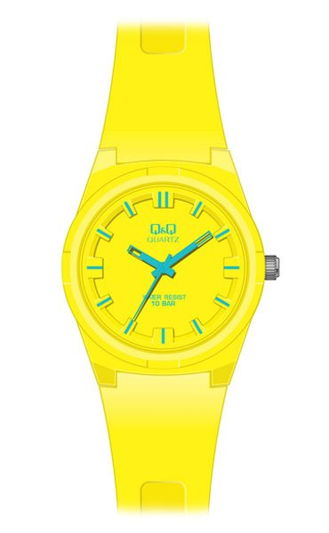 Женские часы Q&Q VR48-002