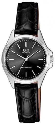 Женские часы Q&Q QA07J312Y