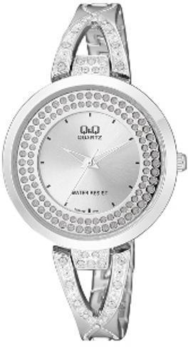 Женские часы Q&Q F529J201Y