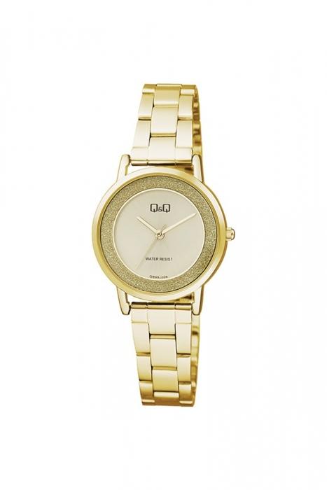 Жіночий годинник Q&Q QB99J006Y