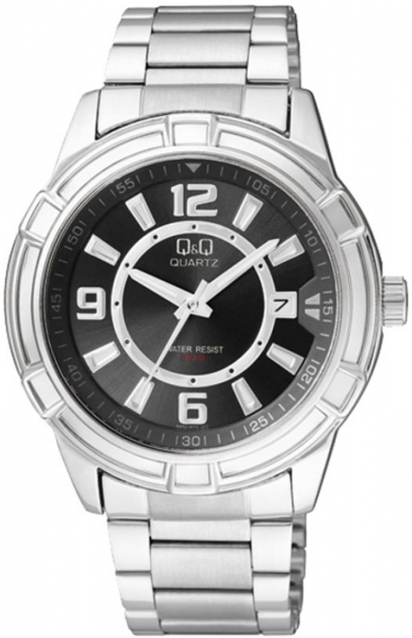 Мужские часы Q&Q A452-205