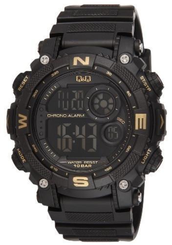 Мужские часы Q&Q M133J803Y