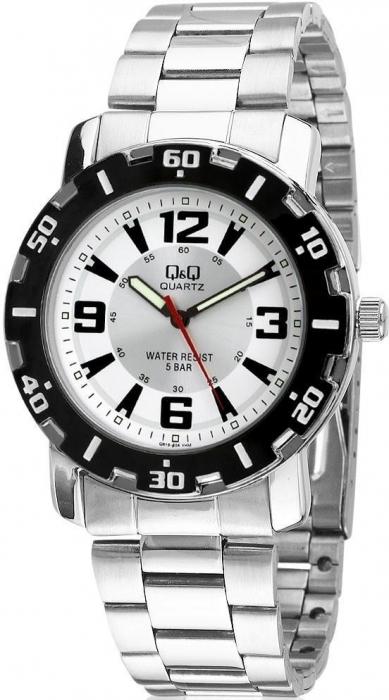 Мужские часы Q&Q Q616J404Y