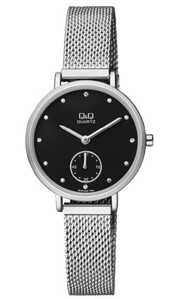 Женские часы Q&Q QA97J222Y