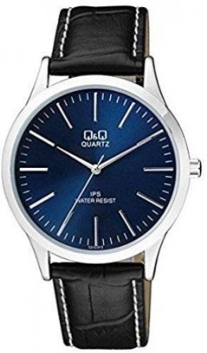 Мужские часы Q&Q C212J312Y