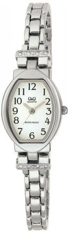 Женские часы Q&Q F149-214Y