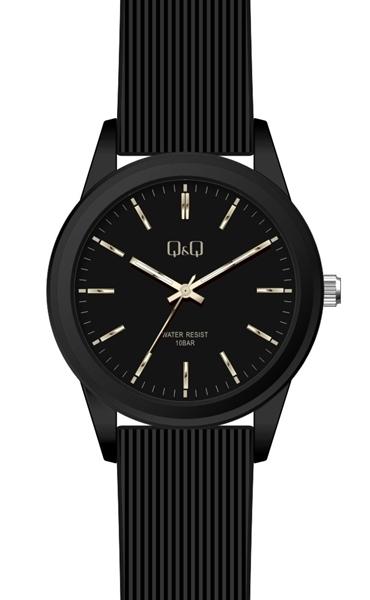 Мужские часы Q&Q VS12J005Y