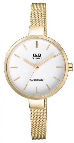 Женские часы Q&Q QA15J001Y
