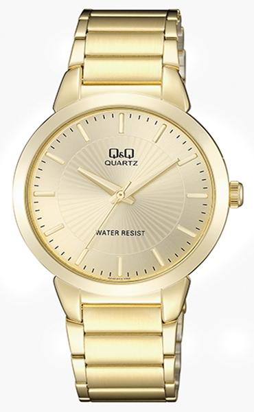 Мужские часы Q&Q QA42J010Y