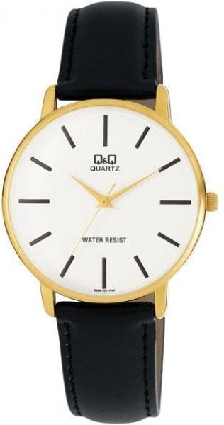 Мужские часы Q&Q Q854J101Y