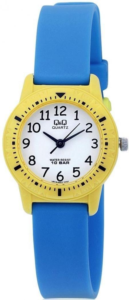 Детские часы Q&Q VR15J002Y