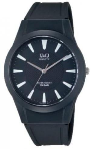 Мужские часы Q&Q VQ50J026Y