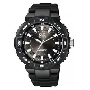 Мужские часы Q&Q VR88J006Y