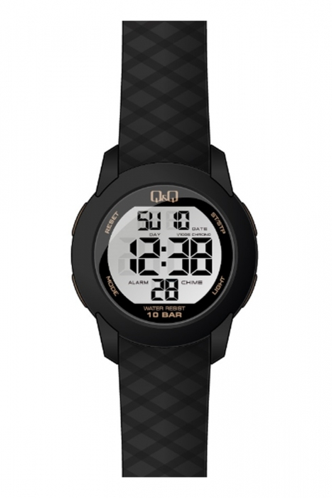 Мужские часы Q&Q M184J803Y