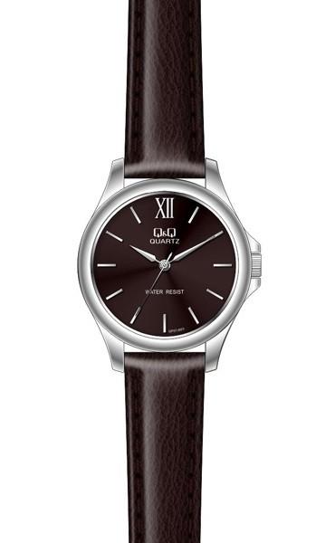Женские часы Q&Q GP57J803Y