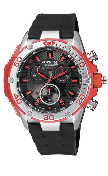 Мужские часы Q&Q DG10J302Y