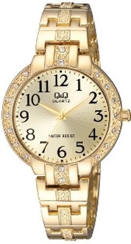 Женские часы Q&Q F547J003Y