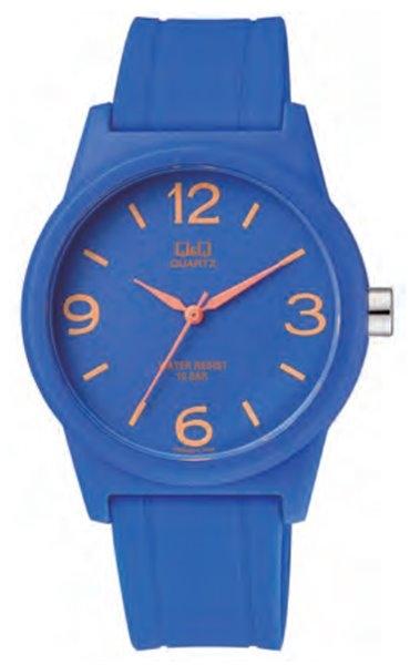 Женские часы Q&Q VR35J014Y