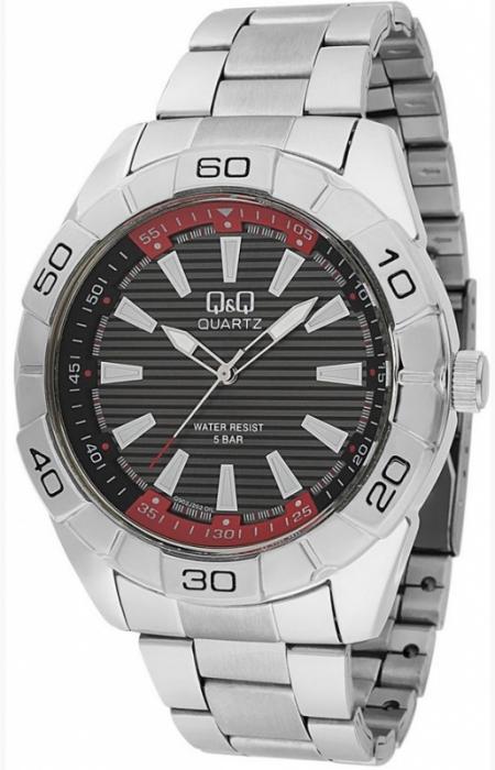 Мужские часы Q&Q Q902J202Y