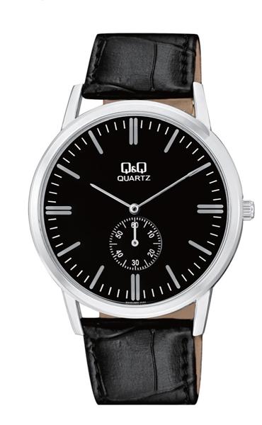 Мужские часы Q&Q QA60J302Y