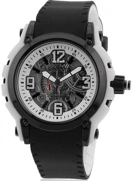 Мужские часы Q&Q DA44J504Y