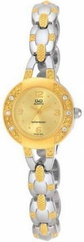 Женские часы Q&Q GT63-403Y