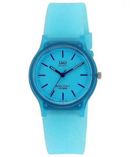Женские часы Q&Q VP46J031Y