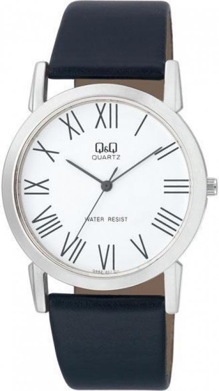 Мужские часы Q&Q Q662J307Y