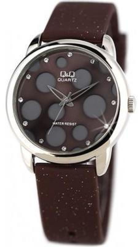 Женские часы Q&Q GS51J352Y