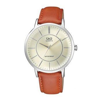 Мужские часы Q&Q QA24J300Y