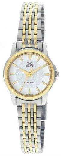 Женские часы Q&Q Q423-401Y