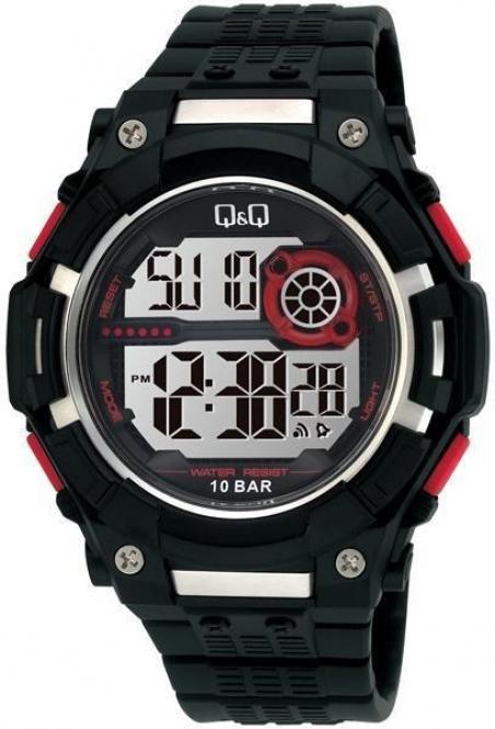 Мужские часы Q&Q M125J002Y