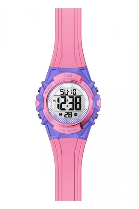Женские часы Q&Q M183J802Y