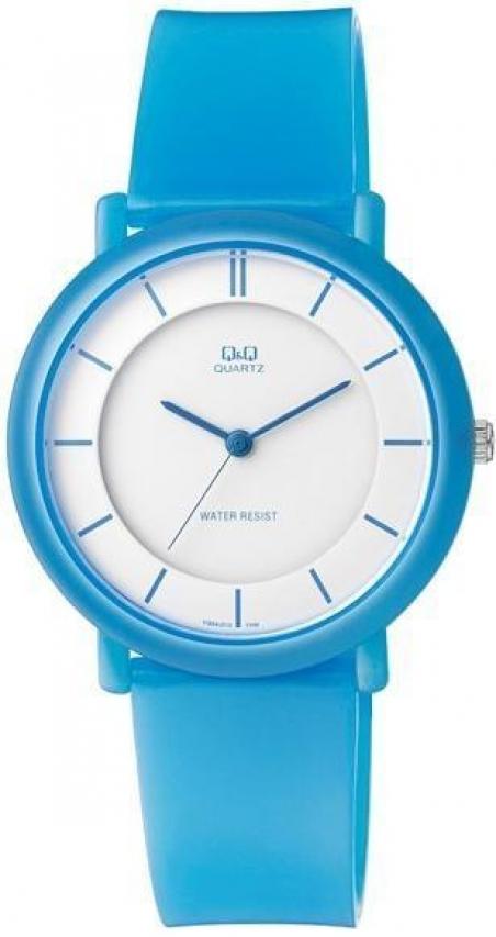 Женские часы Q&Q VQ94J015Y