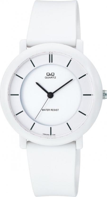Жіночий годинник Q&Q VQ94J002Y