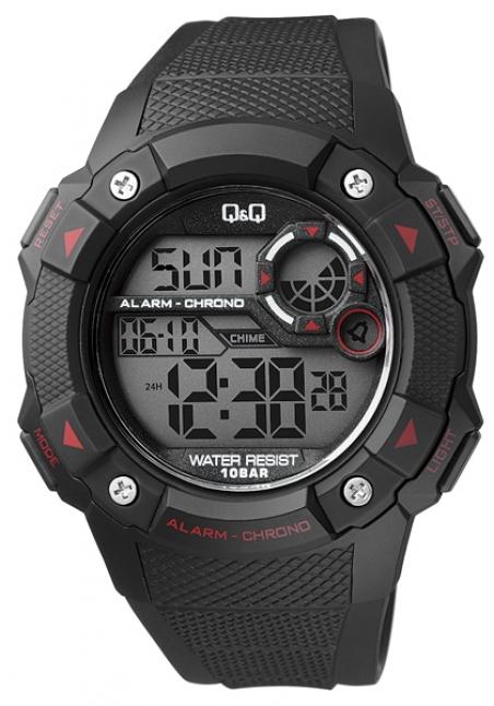 Мужские часы Q&Q M145J001Y