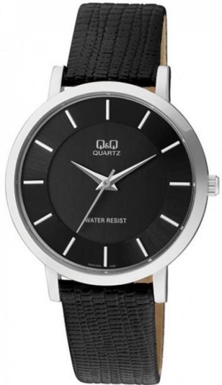 Мужские часы Q&Q Q944J302Y