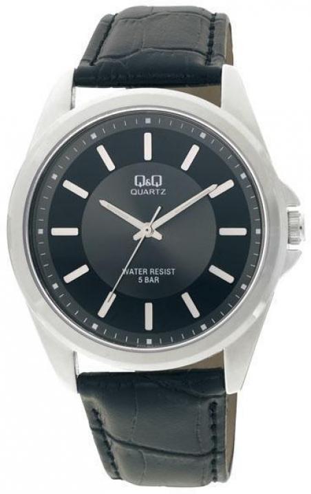 Чоловічий годинник Q&Q Q416J302Y