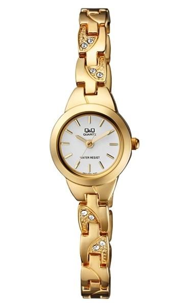 Женские часы Q&Q F627J001Y